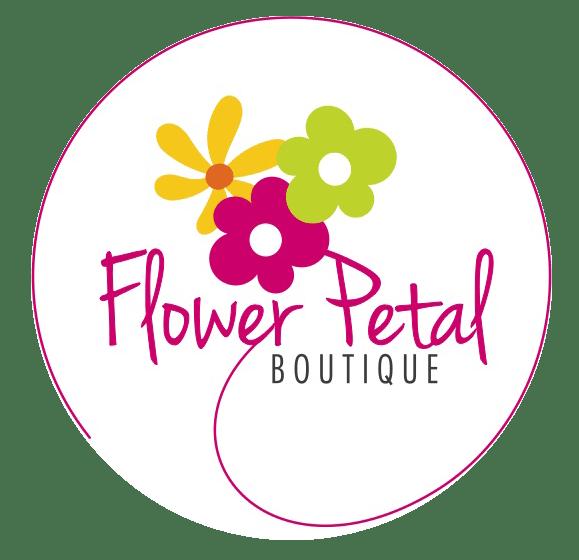 LAS VEGAS Florist   Flower Delivery by FLOWER PETAL BOUTIQUE