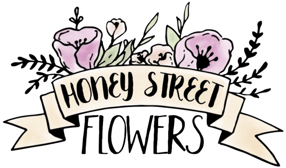 Chicago Florist | Flower Delivery by Honey Street Flowers