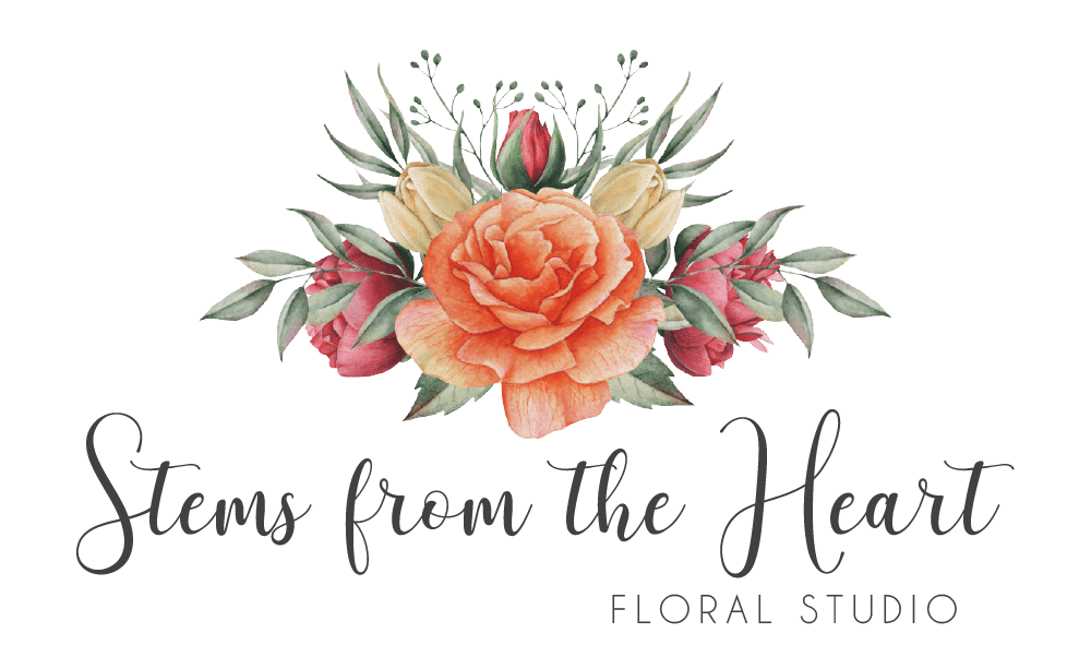 Stems From the Heart - Westchester County, NY florist