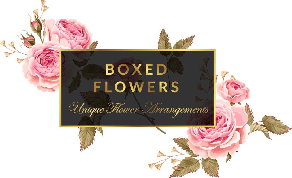 Glendale Florist Flower Delivery By Boxed Flowers And Sweets