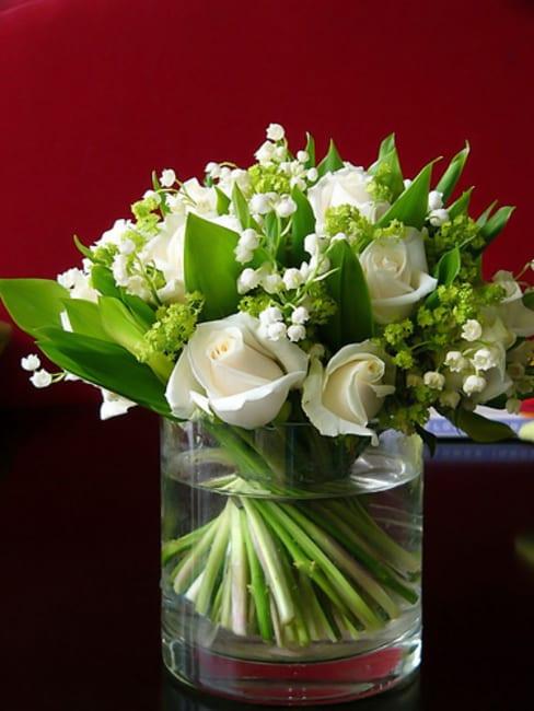 Our Photo Gallery Muguet Florist