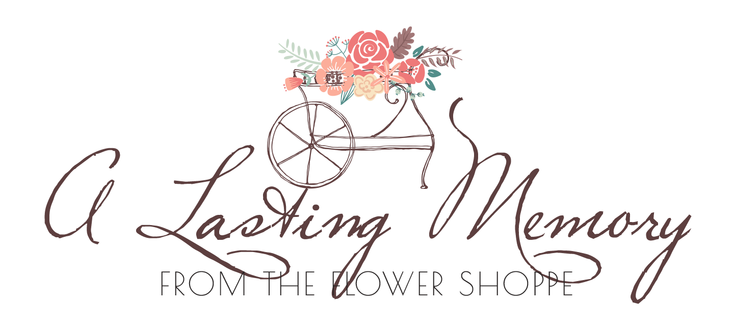 Lake Park Florist   Flower Delivery by A Lasting Memory from The