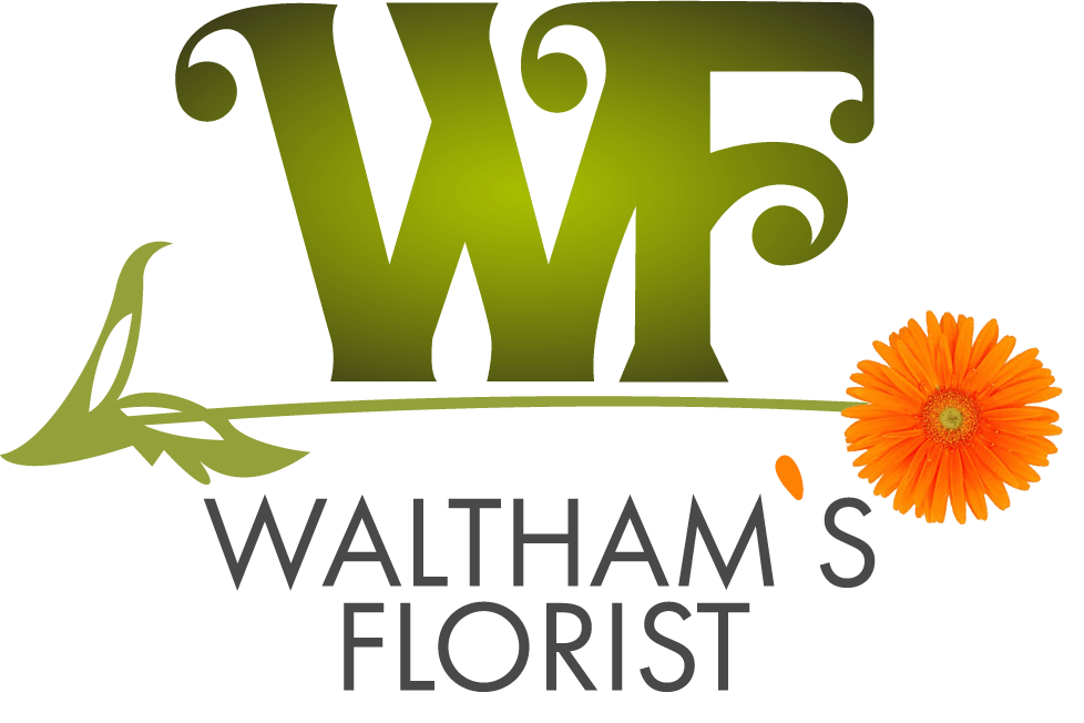 Waltham Florist | Flower Delivery by Waltham's Florist