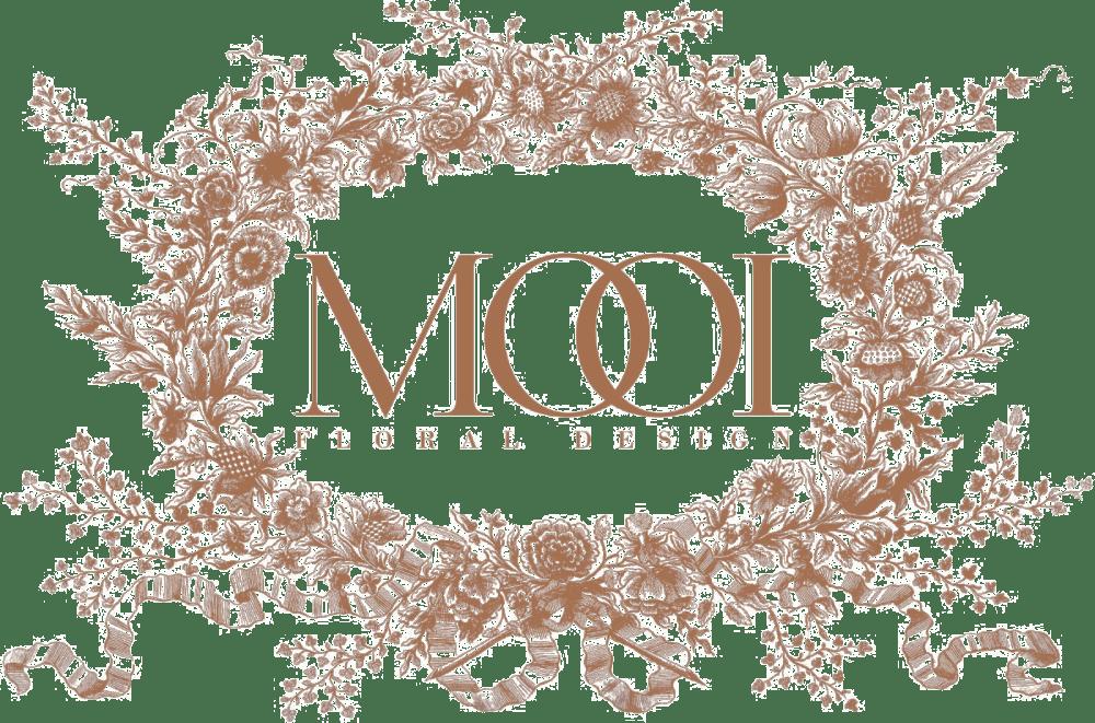 Arcadia Florist | Flower Delivery by MOOI Floral Design