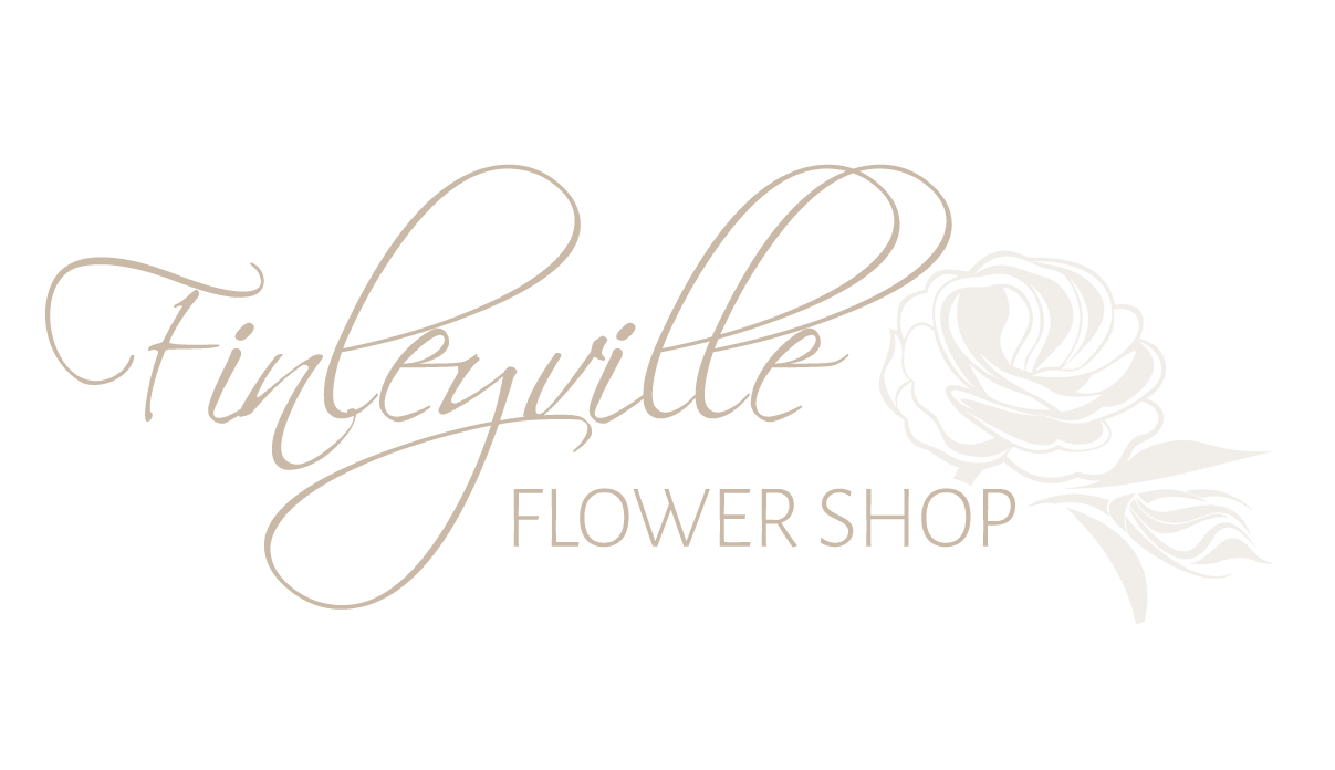 Finleyville Florist | Flower Delivery by Finleyville Flower Shop