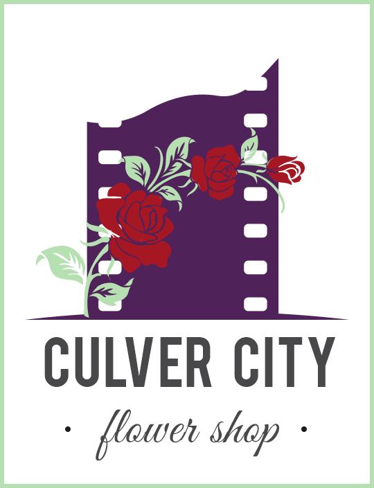 Culver City Flower Shop - Culver City, CA florist