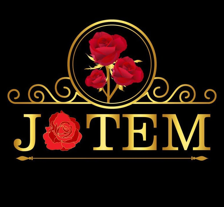 Tarzana Florist | Flower Delivery by Jotem Flower