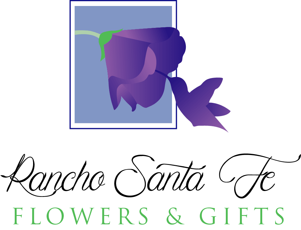 Rancho Santa Fe Flowers And Gifts