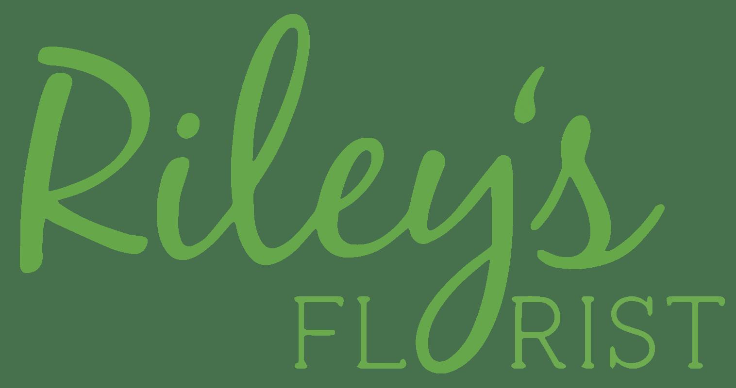 St Louis Florist | Flower Delivery by Rileys Florist