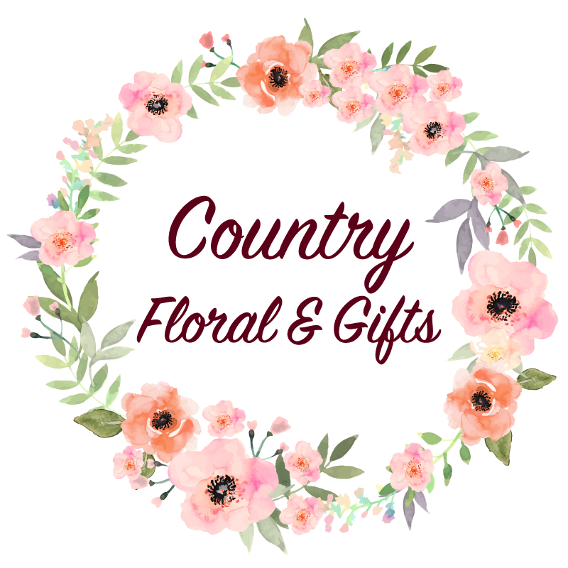 Country Floral & Gifts - Moberly, MO florist