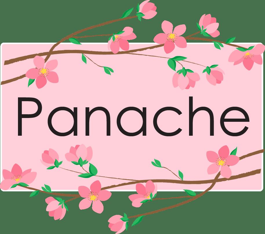 Tarzana Florist   Flower Delivery by Panache'