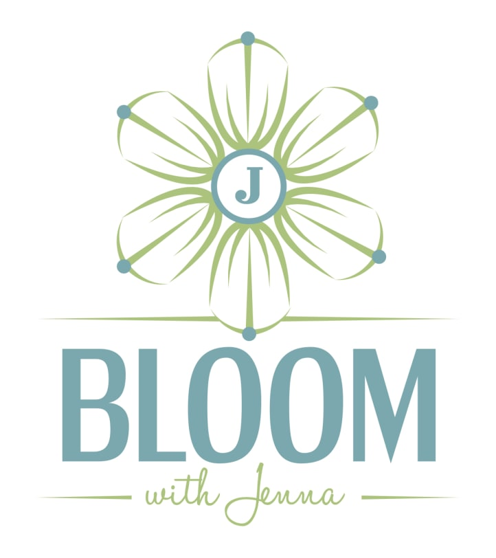 fc842c7dc Sympathy and Funeral Flowers Delivery Grayson | Bloom with Jenna