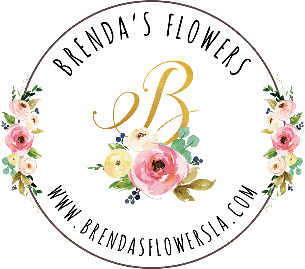 Los Angeles Florist | Flower Delivery by Brenda's Flowers