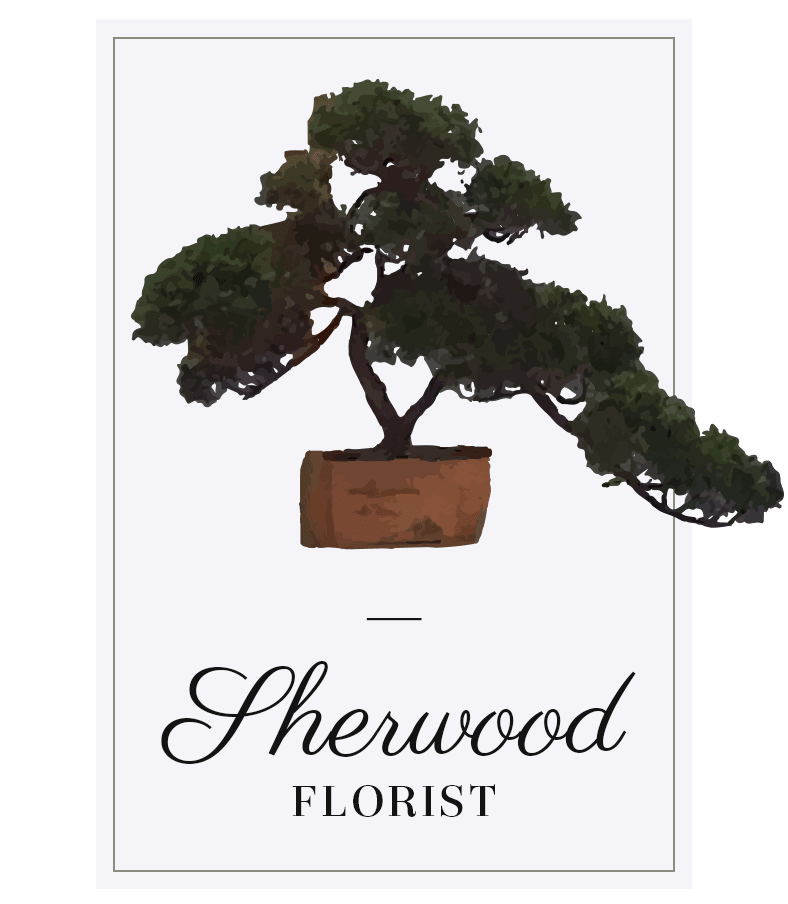 Sherwood Florist - Fair Oaks, CA florist