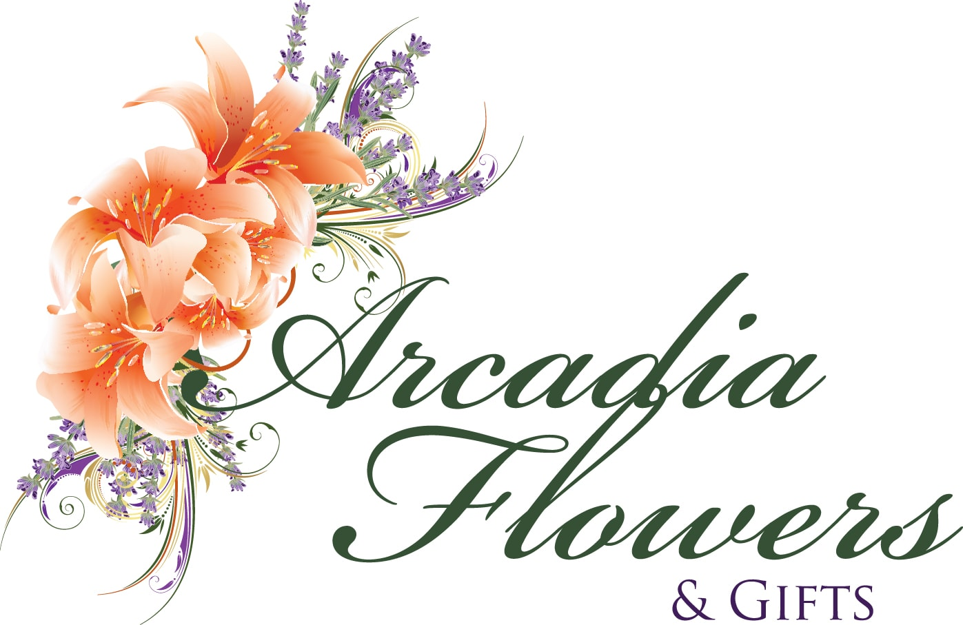 Phoenix Florist Flower Delivery By Arcadia Flowers Gifts