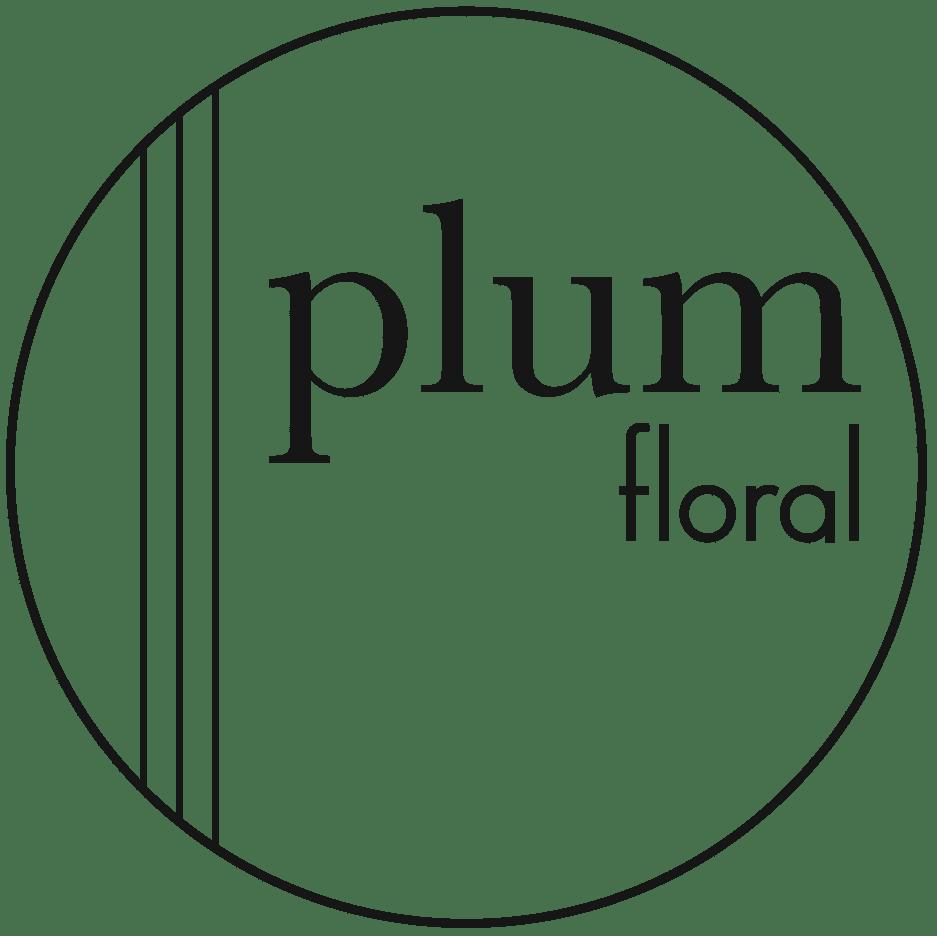 Plum Floral - Logan, UT florist