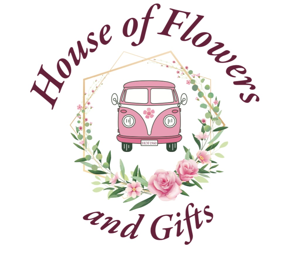 Wichita Falls Florist Flower Delivery By House Of Flowers