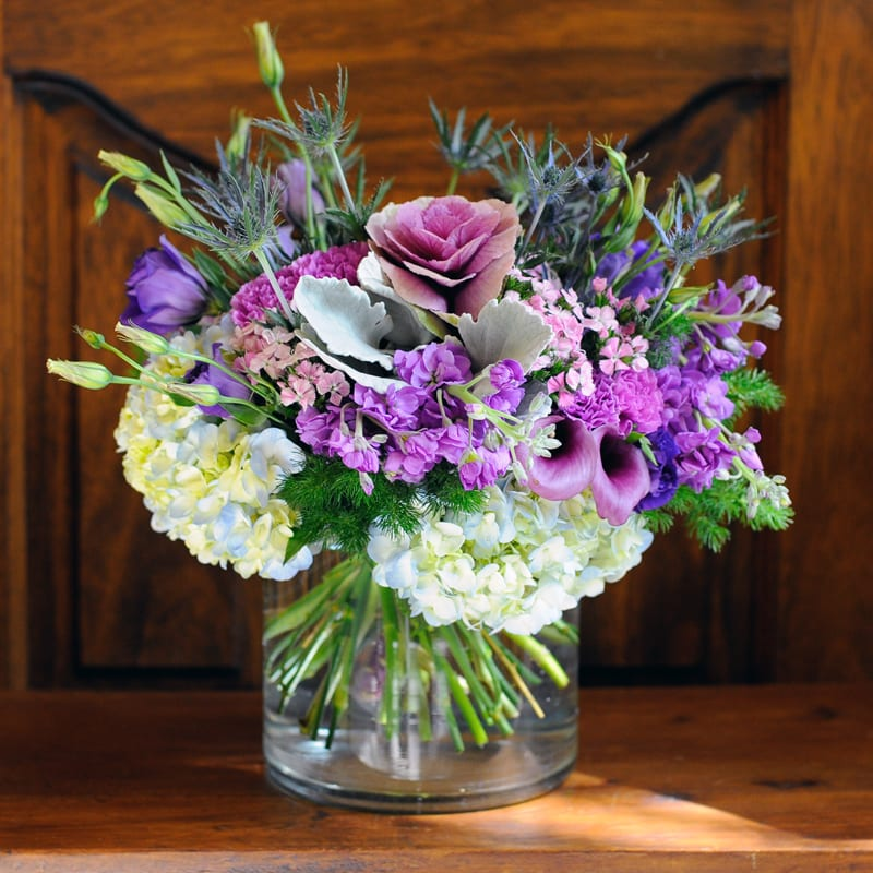 French Country Bouquet by Heavenly Inspirations Flower   Gifts ce942129a