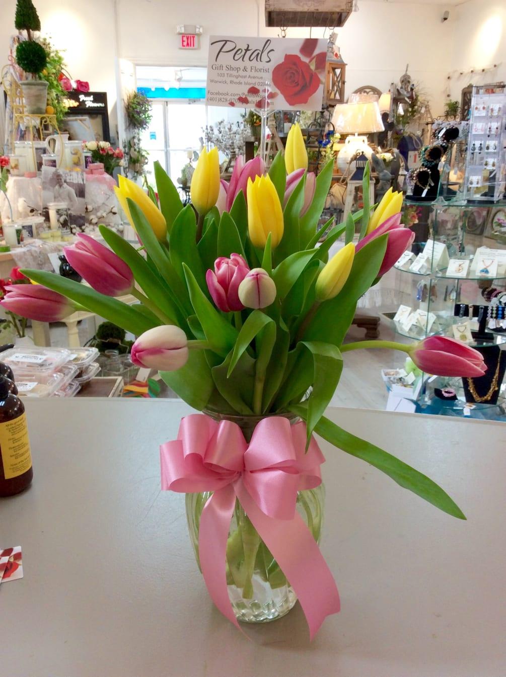 Bridal Pe Flowers Warwick Ri - Flowers Healthy