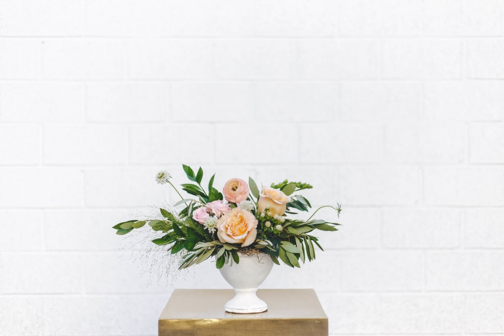 Image result for beautiful flower vase images