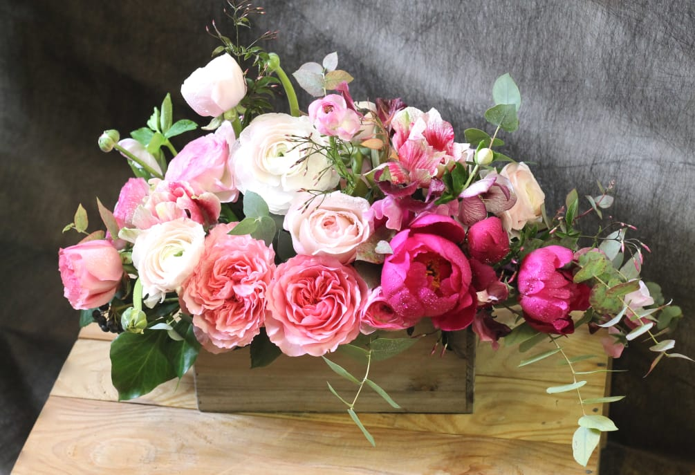Amore By Gotham Florist