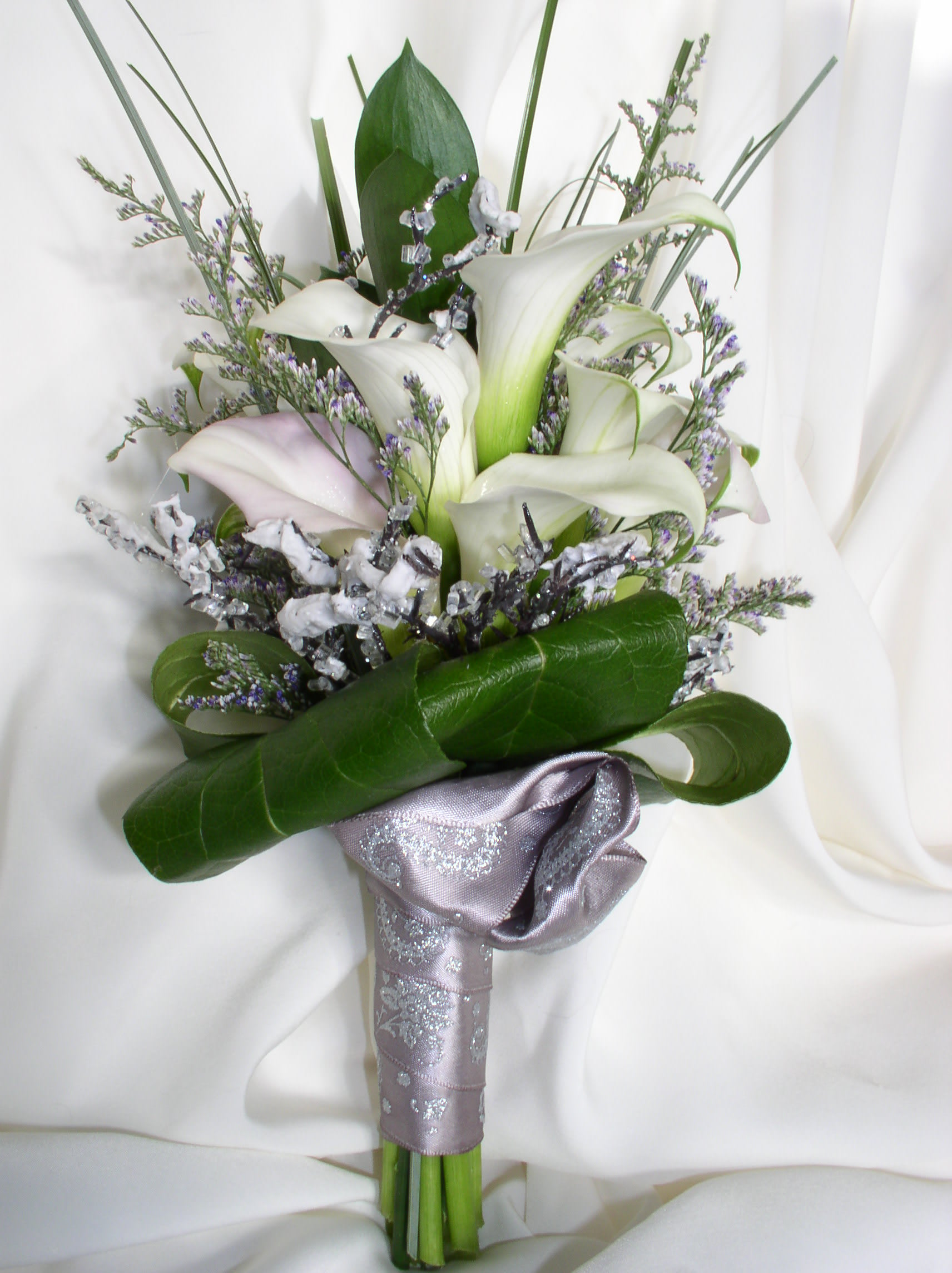 Calla Glitz In Santa Maria Ca Jp Designs Floral