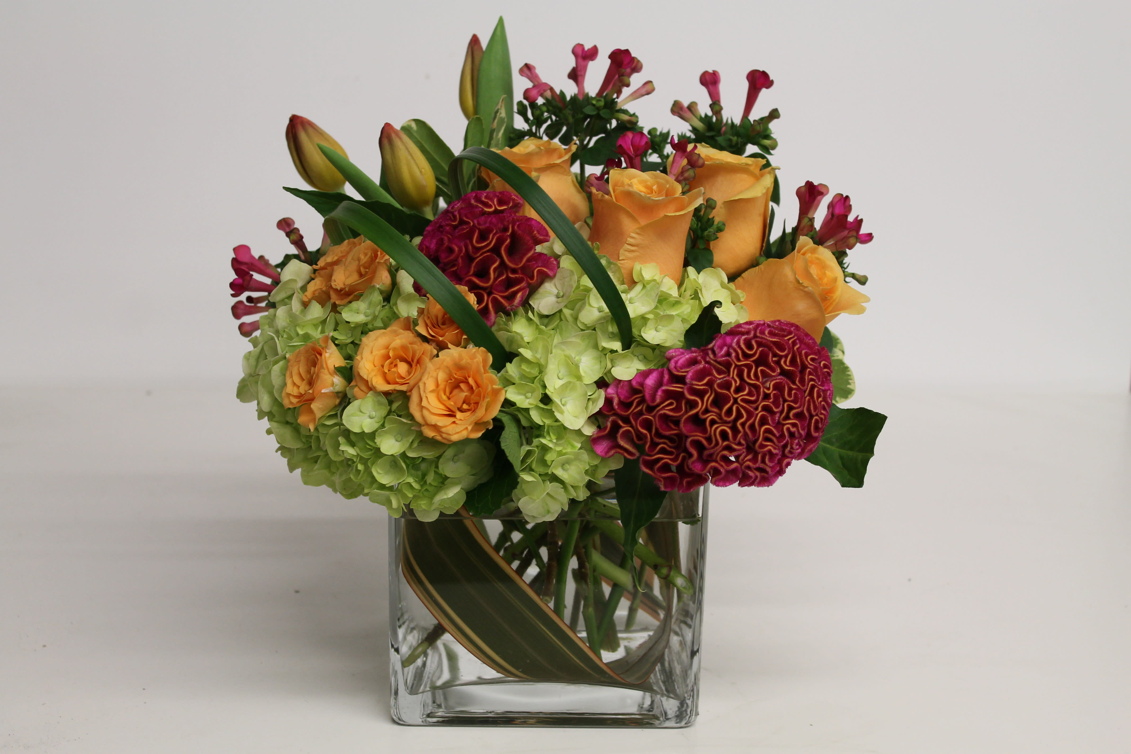 You Are The Best In Huntington Beach Ca The Flower Lover