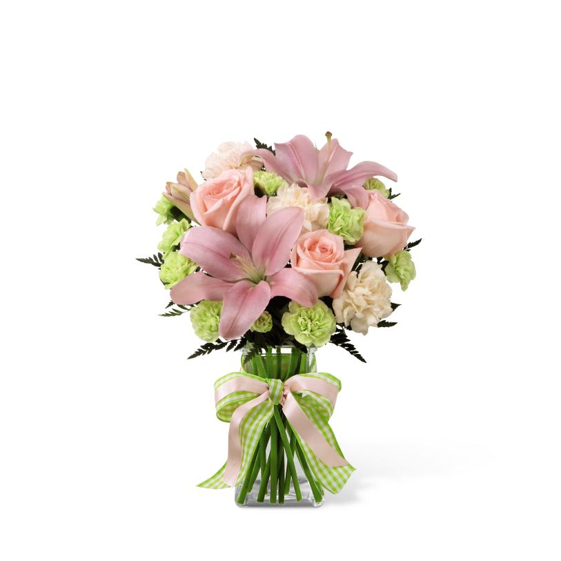 b3236de5900 FTD Girl Power Bouquet in PEORIA