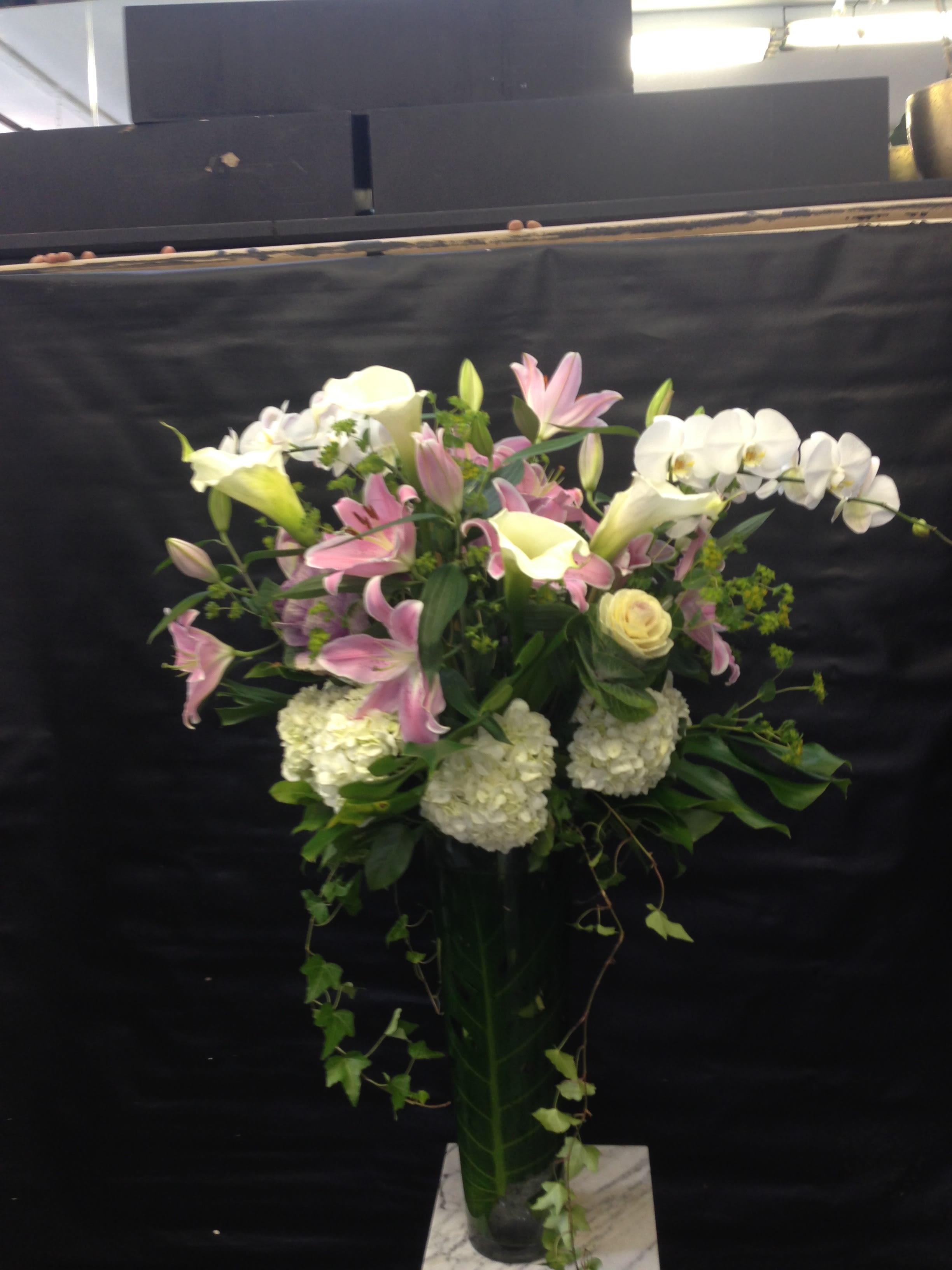 Floral 1 In Long Island Ny Fellan Florist