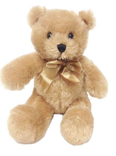 Bears Stuffed Animals In Palm Desert Ca The Flower Company