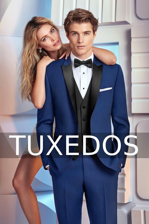 Wedding Tux Rental.Tuxedo Rental In Derby Ks Perfect Petals