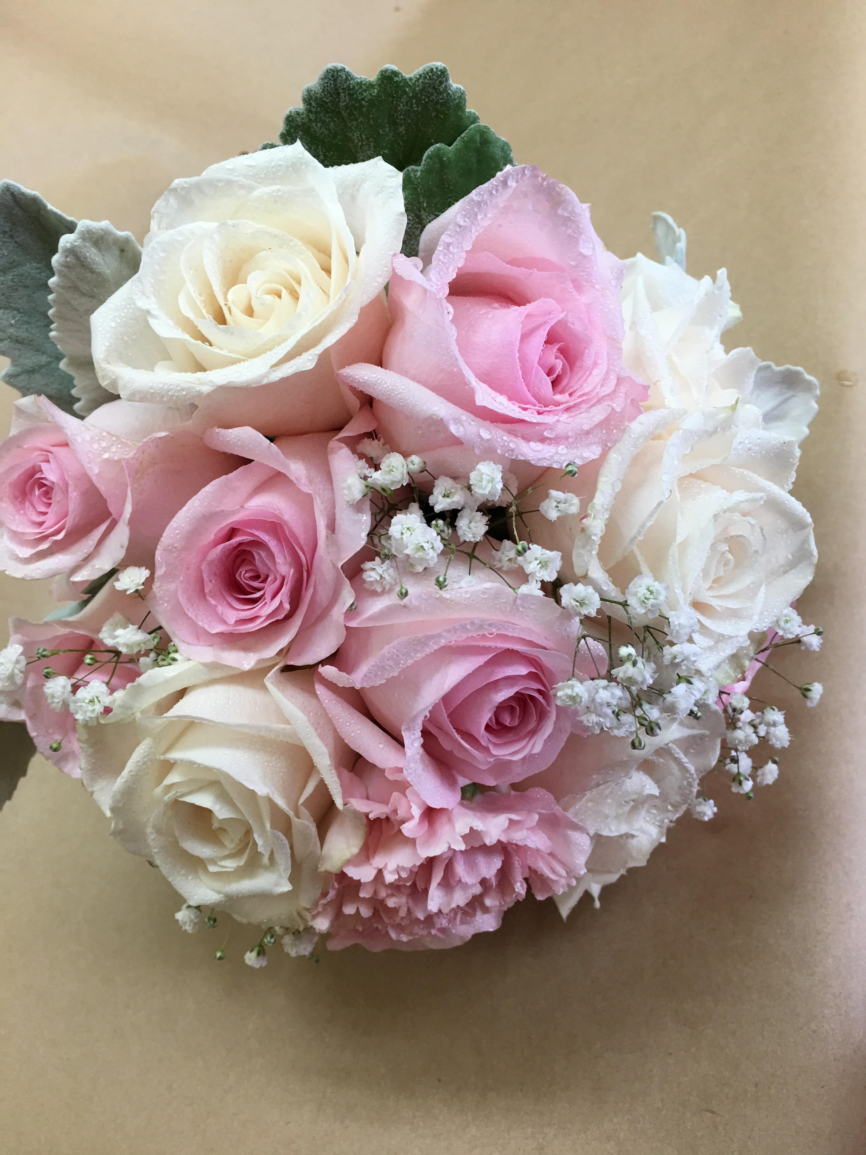 Blush Pink Bouquet Flowers Off 70 Buy