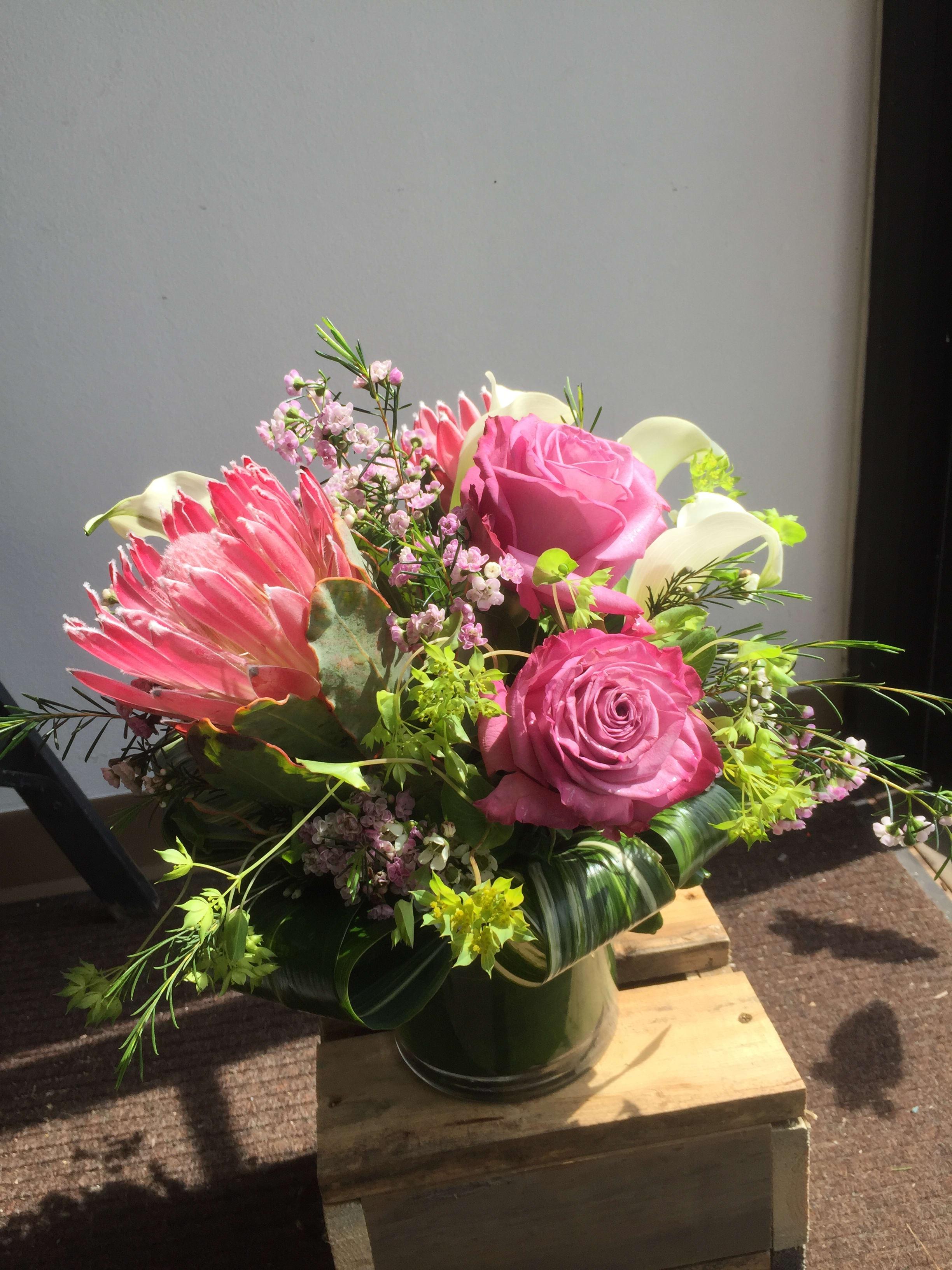 Unique Elegance In Elgin Il Floral Excellence