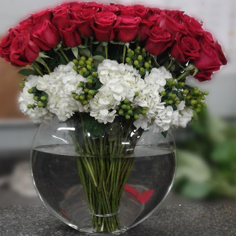 Roses In Durham Nc Floralily Wedding Decorators