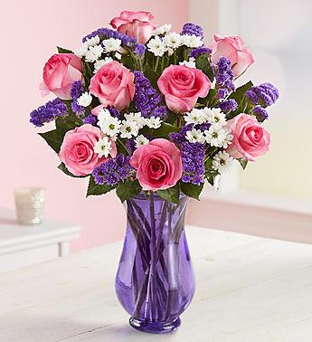 Precious Flower Arrangement In Sacramento Ca Bouquet Of