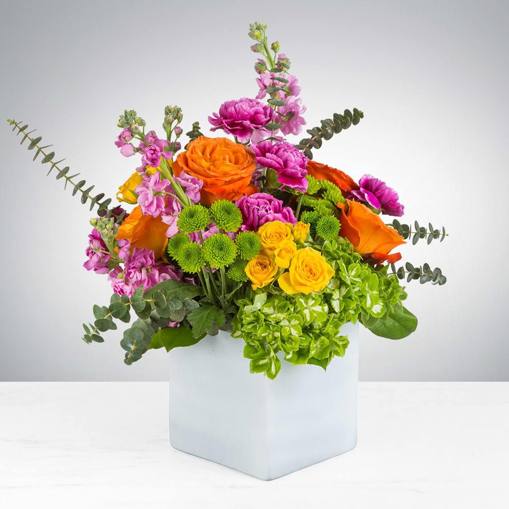 Va Bloom By BloomNationTM