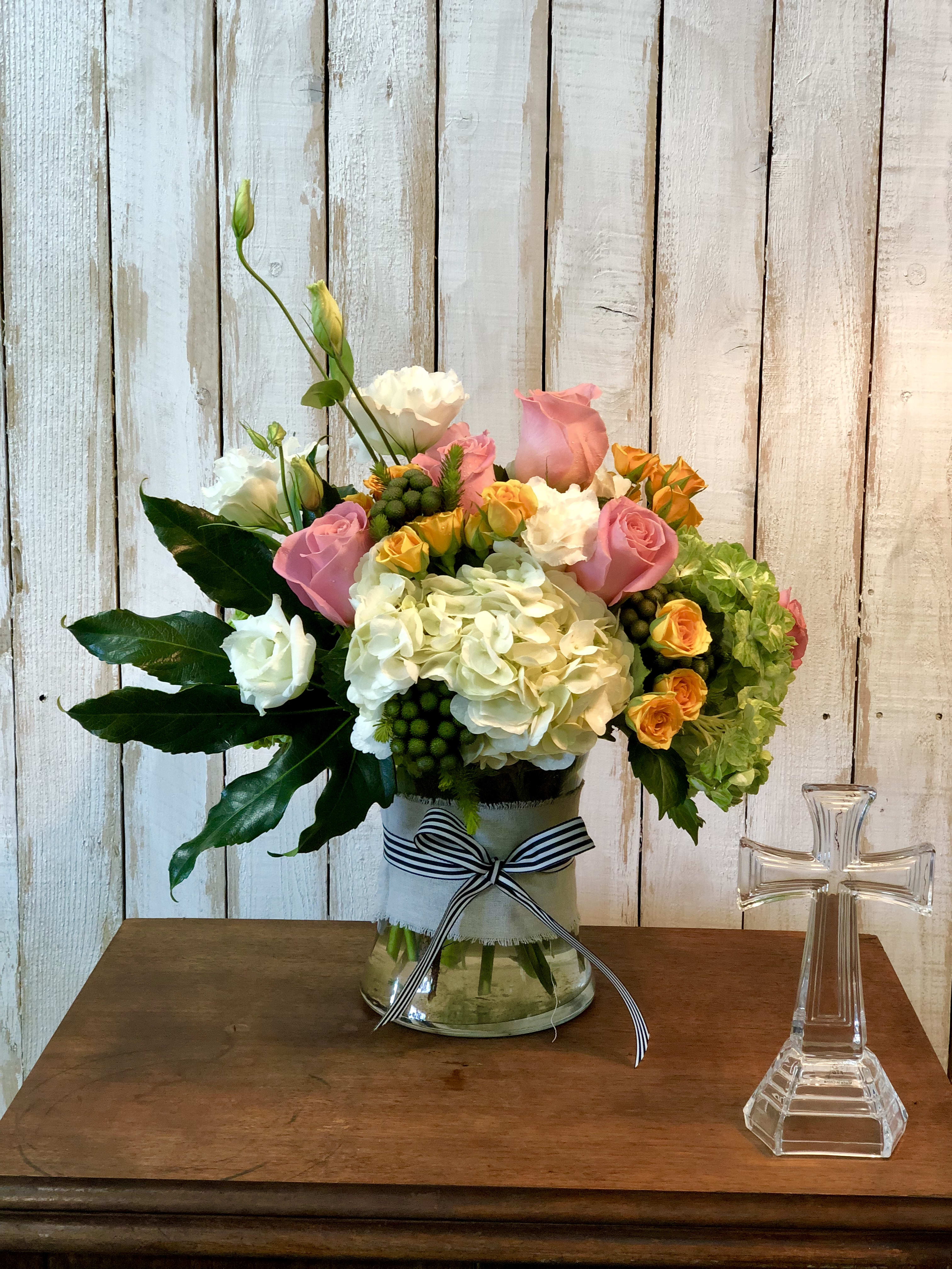 Pretty Flowers In Rancho Cucamonga Ca Tommy Austin Florist