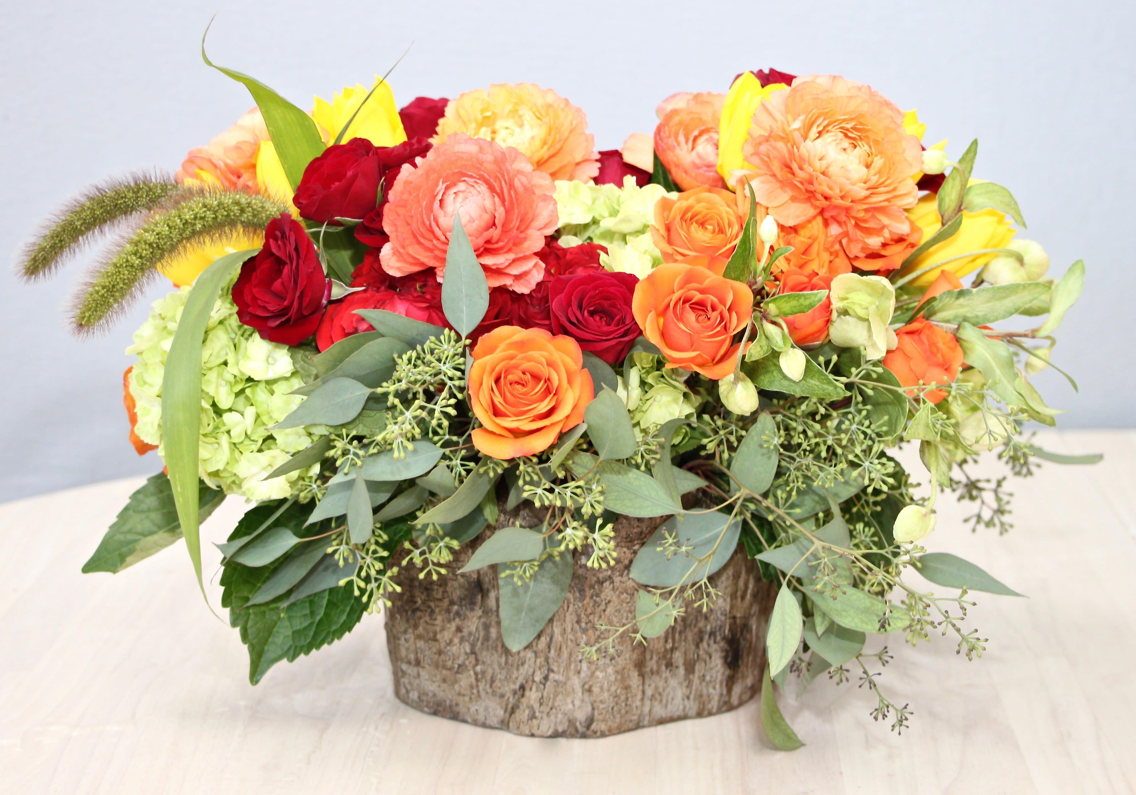 dịch vụ đặt hoa tươi online