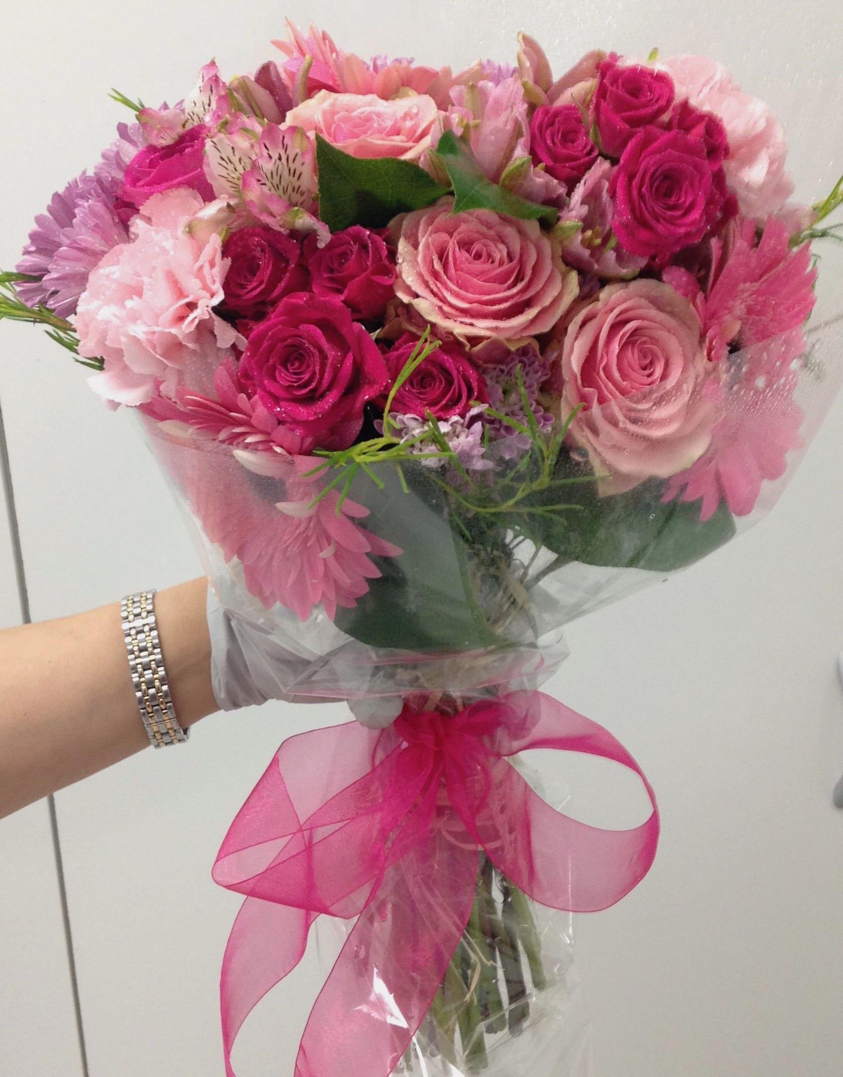unique bouquet of flowers, OFF 79%,Buy!