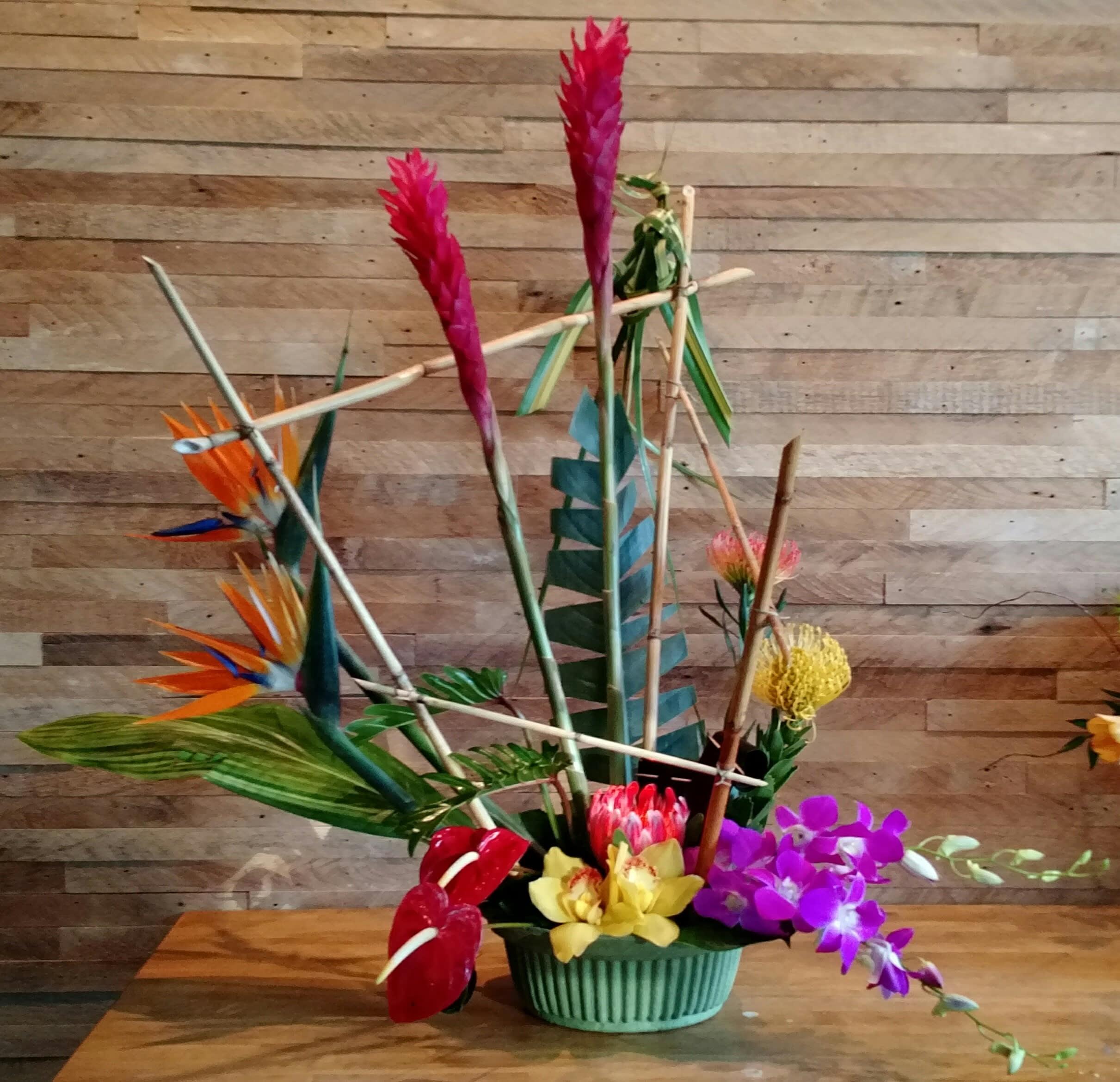 Spring Break In Stillwater Mn Fleur De Louise Flower Studio