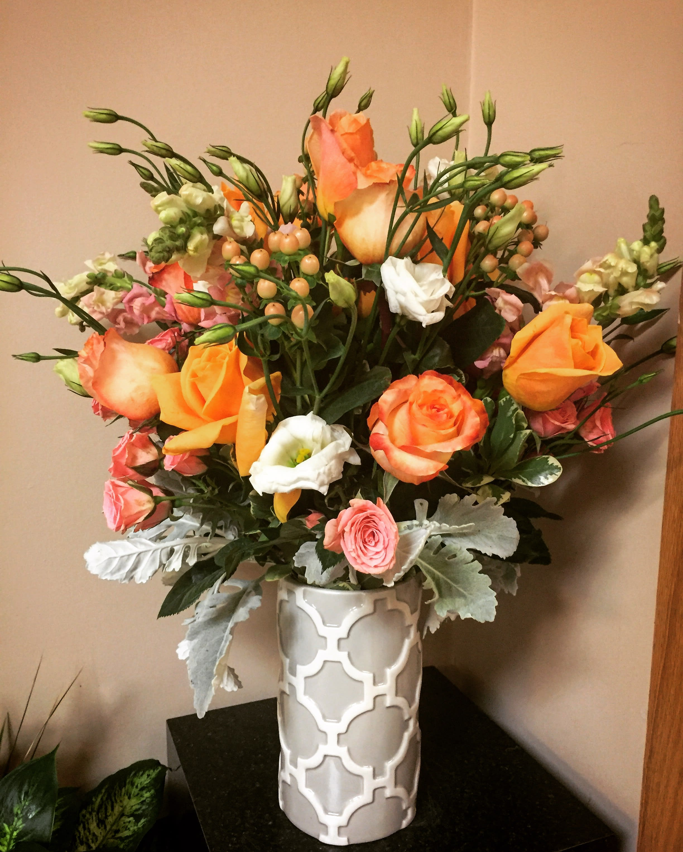 FTD BalladTM Luxury Bouquet