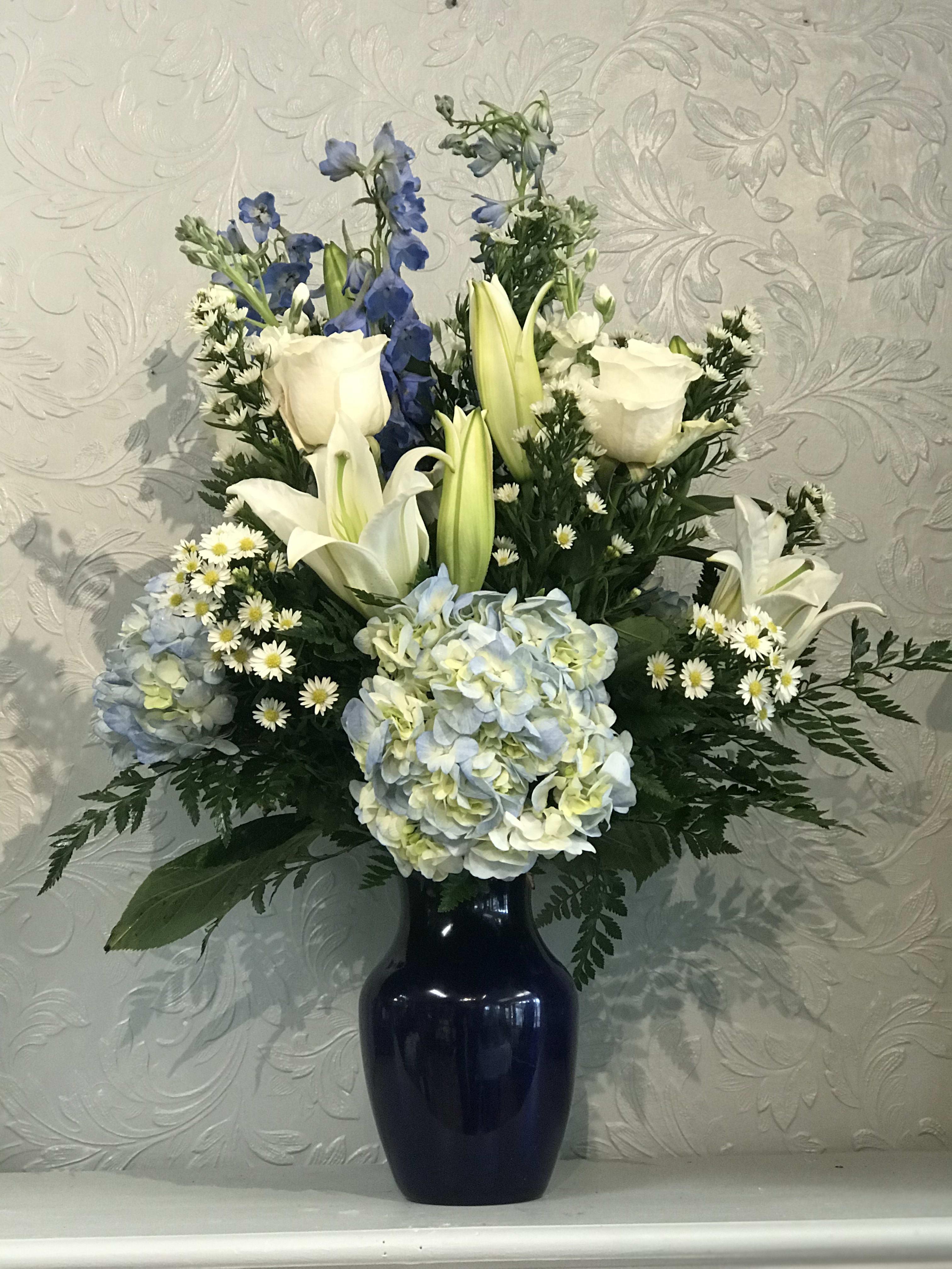 Patchogue Florist