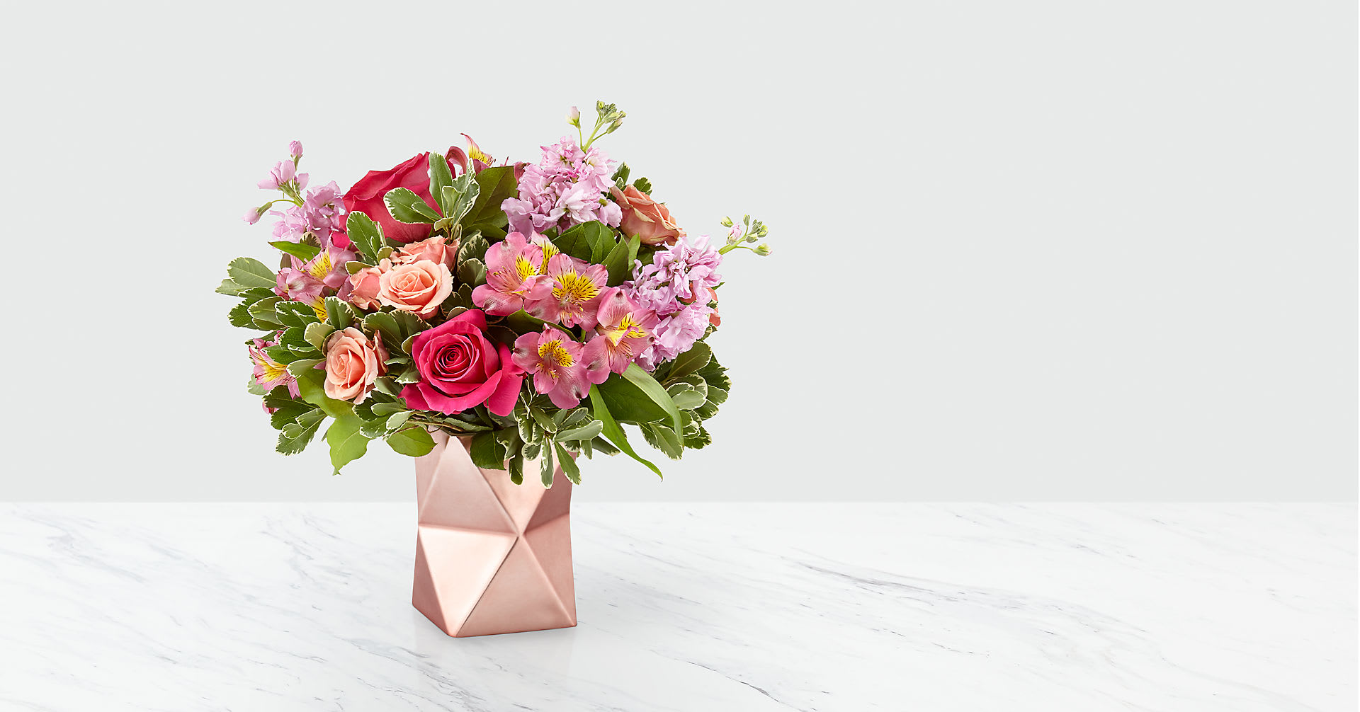 FTD Sweetest Crush Bouquet in Playa Del Rey, CA | Playa Del Rey Florist