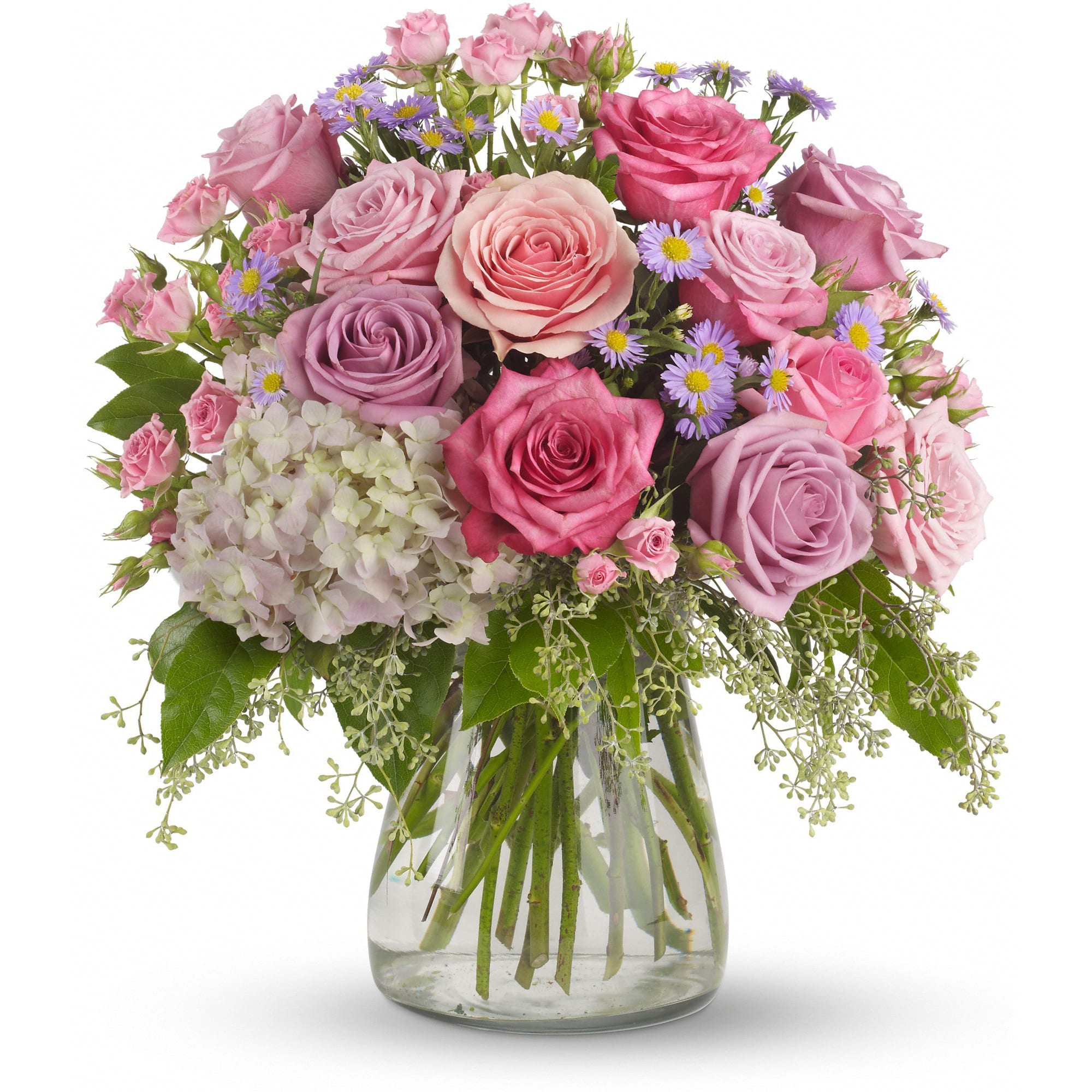 Your Light Shines By Teleflora In Bath Me Hawkes Flowers Gifts