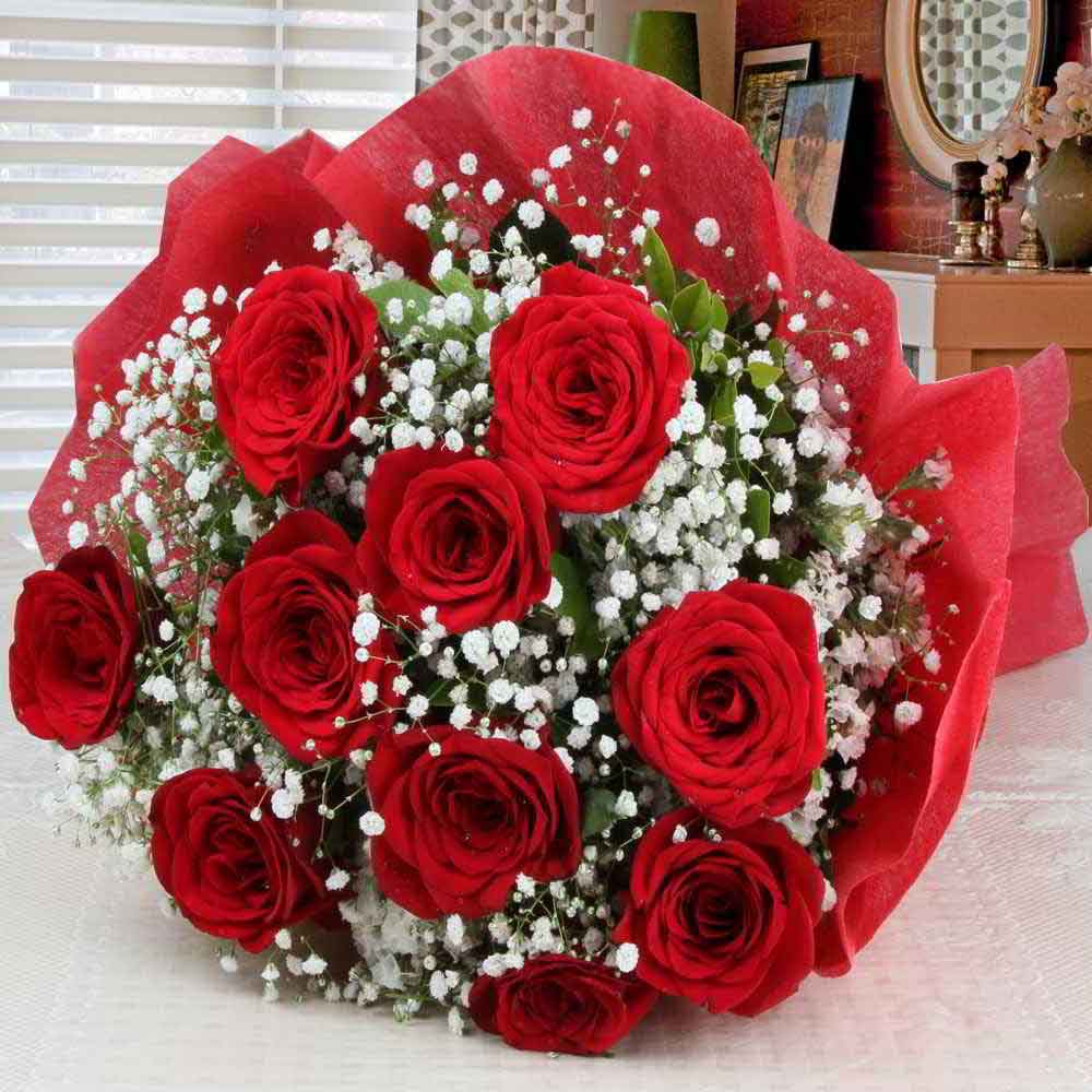 1 Dozen Roses Hand Wrapped In Sacramento Ca Madison Avenue