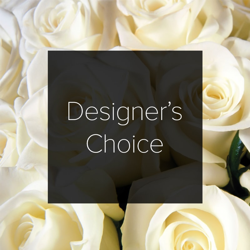5dd0ce165bbef Let our designers create a beautiful arrangement with the freshest blooms of