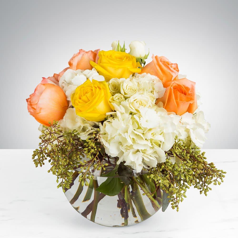 Cheery Moments In Nolensville Tn Lotus Flower Shop