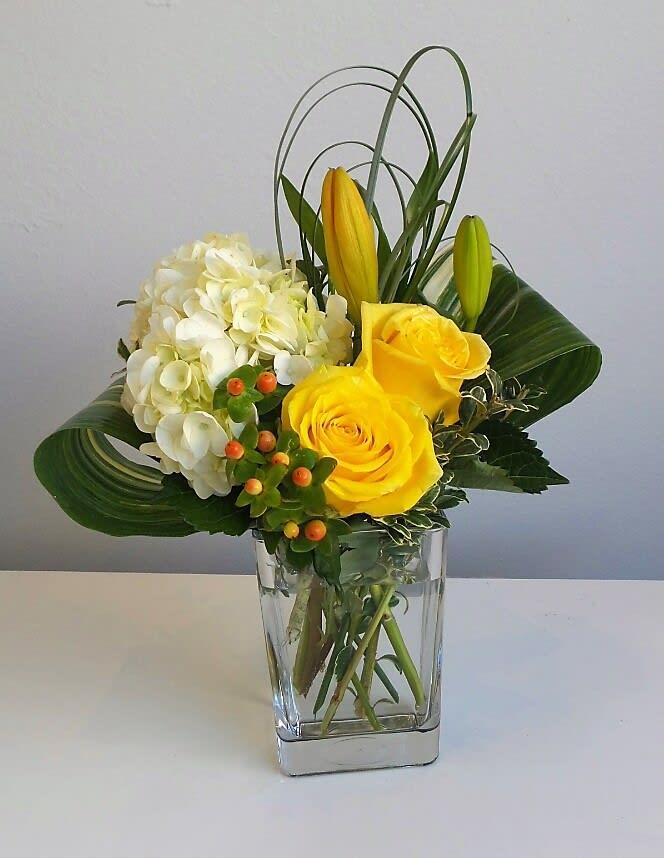 Reg 20 In Hays Ks Regeenas Flowers Events