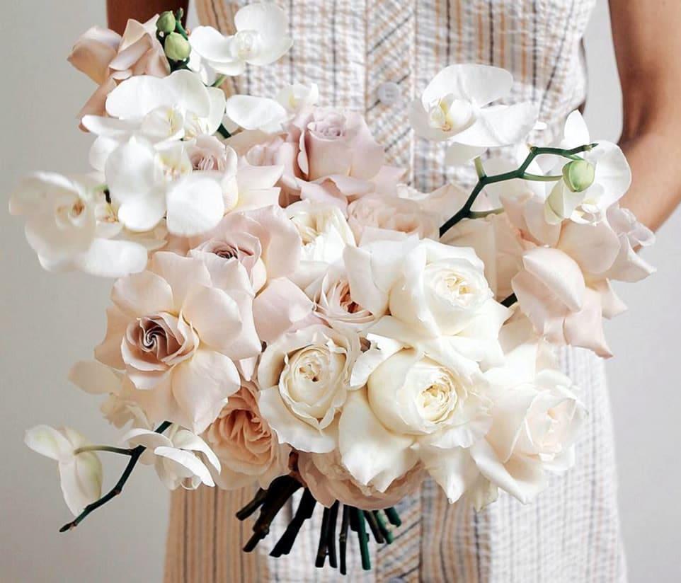 cheap flower bouquet delivery singapore