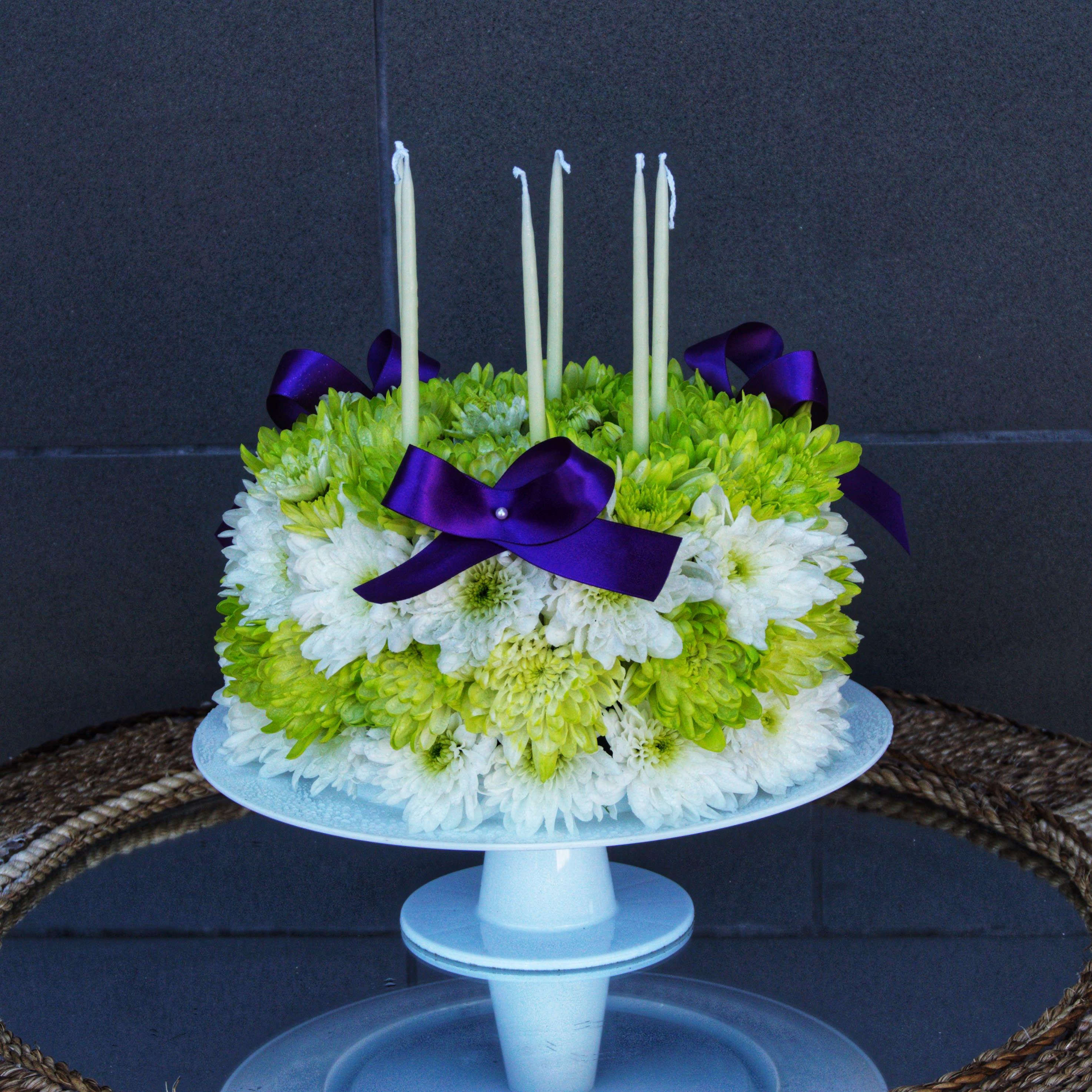 Birthday Wishes In Huntington Beach CA